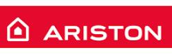 ariston logo