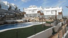 Aquarea de Panasonic reduce hasta un 25% las emisiones de CO2 en un nuevo edificio de viviendas de TM Grupo Inmobiliario